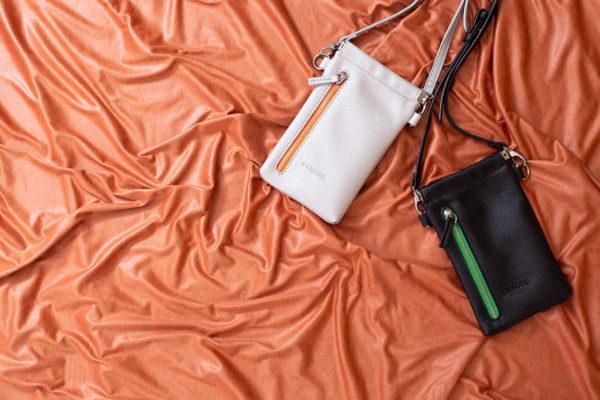 ノベルティ&Wポイントフェア OSMOSIS(オズモーシス)オリジナルバッグ